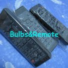 Hitachi projector remote control for LC9/W LC ED-D11N ED-D10N HCP-70X