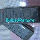 Hitachi HL02224 HL02221 HL02208 HL02204 LCD Projector Remote Control