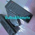 Hitachi projector remote control for HL02448 HL02483 HL02482 HL02771