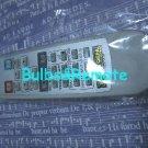 FOR Sharp projector remote control for XG-3700E XG-3780E XG-3781E XG-3785E