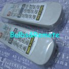 NEW PROJECTOR REMOTE CONTROLLER REPLACEMENT FOR Sharp XG-C50X XG-C55X XG-C58XA XG-C60X