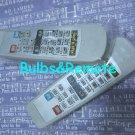 NEW PROJECTOR REMOTE CONTROLLER REPLACEMENT FOR Sharp XG-P25X XG-MB55XA XG-MB65XA XG-MB70XA