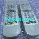 FOR Sharp projector remote control for XG-D399XA XG-D350XA XG-K230XA XG-J326XA