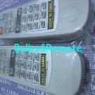 FOR Sharp XG-F267XA XG-F315X XG-C330X XG-C335X projector remote controller