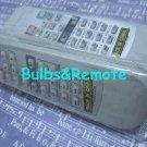FOR Sharp projector remote control for XG-C40X  XG-G435X XG-C455W XG-C465X