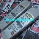 FOR Sharp XG-C68X XG-F210X XG-F260X XG-F320W projector remote controller