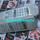 FOR Sharp projector remote control for XG-P610X XG-PH50X XG-PH70X