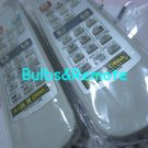 FOR Sharp projector remote control for PG-F255W PG-F261X PG-F262X PG-F267X