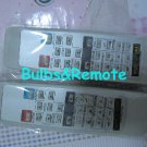 NEW PROJECTOR REMOTE CONTROLLER REPLACEMENT FOR Sharp PG-F310X PG-F312X PG-F317X PG-F320W
