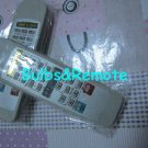 FOR Sharp projector remote control for PG-F325W PG-M20 PG-M25X PG-MB55X