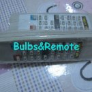 FOR Sharp projector remote control for PG-MB60X PG-X310X