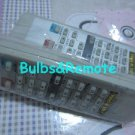 NEW PROJECTOR REMOTE CONTROLLER REPLACEMENT FOR Sharp XR-1S XR-1X XR-N10S XR-10S