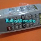 NEW PROJECTOR REMOTE CONTROLLER REPLACEMENT FOR Sharp XR-12SA XR-12XA XR-20S XR-20X XR-20SA