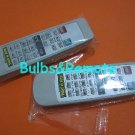 FOR Sharp XR-E820SA XR-E820XA XR-E825SA XR-E825XA projector remote controller