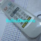 FOR Sharp XR-N850SA XR-N850XA XR-N855SA XR-N855XA projector remote controller