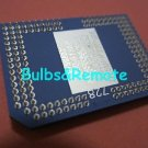 for Projector DMD 1280-6038B 1280-6039B 12806038B chip DMD CHIP