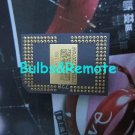 for BENQ Projector DMD chip 1280-601AB 1280-602AB DMD DLP projector chip