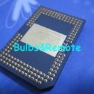 for 1280 601AB 1280 602AB 1280601AB 1280602AB Projector DMD chip