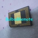 PROJECTOR DMD CHIP REPLACEMENT 8060-6319B 80606318B 80606319B DMD CHIP
