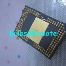 for BENQ Projector DMD chip 1076-601AB 1076-602AB benq DMD DLP projector chip