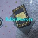 for Infocus Casio NEC Sharp Viewsonic Projector DMD chip 1076-6038B 1076-6039B