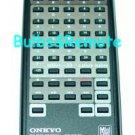ONKYO MD-2521 Audio Video Receiver REMOTE CONTROL
