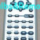 ONKYO TX-L5 A/V AV Receiver REMOTE CONTROL