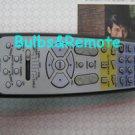 ONKYO DS-747 TX-DS838 TS-XV636 DS747 ONKTXDS838 A/V AV Receiver REMOTE CONTROL