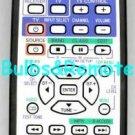 for Pioneer HTS910DV VSXC300 HTS-910DV VSX-C300 AXD7310 AXD7311 AUDIO REMOTE CONTROL