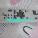 for Sanyo projector remote control for PLC-XU101 PLC-XU105 PLC-XU74