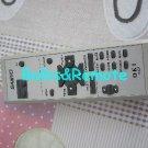 for Sanyo PLC-XU73 PLC-SU50 PLC-SU51 PLC-SW30 projector remote controller