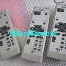 for Sanyo PLC-XU47 PLC-XU48 PLC-XU106 projector remote controller