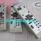Sanyo PLC-XU116 PLC-XU300 PLC-XU301 projector remote controller