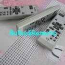 NEW PROJECTOR REMOTE CONTROLLER REPLACEMENT FOR Sanyo PLC-XU305 PLC-XU350 PLC-XU355