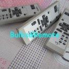 Sanyo projector remote control for PLC-XU-50 PLC-XU51 PLC-XU55