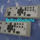 for Sanyo PLC-XU301 LC-XU305 PLC-XU350 projector remote controller
