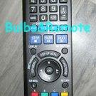 PANASONIC SA-BT100 SC-BT100 SH-BT100 SABT100 SCBT100 SHBT100 HOME THEATER DVD REMOTE CONTROL