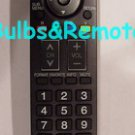 PANASONIC TH46PZ850 TH46PZ850U TH46PZ850UA TH50PZ850 LED LCD TV REMOTE CONTROL