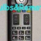 PANASONIC TCP42G10 TCP42G15 TCP46G10 TCP46G15 LCD TV DVD COMBO REMOTE CONTROL