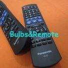 Panasonic DMR-EZ475VK DMR-EZ47VK DMR-EZ47 DVD Recorder Player Remote Control
