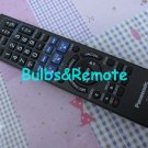 Panasonic DMR-EZ28 DMR-ES25 DMR-EZ17 DVD Recorder Player Remote Control