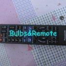 PANASONIC N2QAYB000212 DVD VCR REMOTE FULLY TESTED