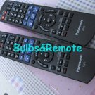 new Originals Panasonic Remote N2QAYB000212 for DMREA38 DMREA38VK