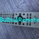 PANASONIC SAHT05P SCHT05 SA-HT05 SA-HT05P DVDR/VCR REMOTE CONTROL