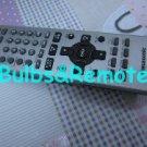 PANASONIC EUR7720KG0 EUR7720KG0R DVD-S77 DVDR/VCR REMOTE CONTROL