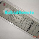 FOR PANASONIC TH-37PR10 TH-37PR9 TH-37PWD8K TH-42PF11UK HDTV Remote Control