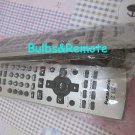 Panasonic Theater System Remote Control N2QAJB000130 SAPM71 SAPM71SDP