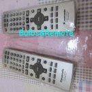 Panasonic SCPM71 SCPM71SD SA-PM71 Remote Controllor