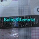 PANASONIC SA-PT450 SC-PT450 SAPT660 DVD HOME THEATER SOUND SYSTEM REMOTE CONTROL
