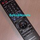 Panasonic SA-PT760P SA-PT960P SH-PT760 N2QAYB000214 DVD Player Remote Control